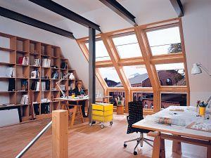 Durch Gestaltung Ihres Daches Mit Liebevollen Details Außen Und Innen Erhält Ihr Stück Ihre Individuelle